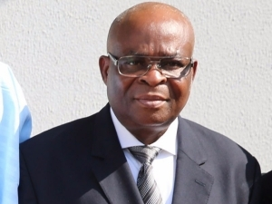 CCT Orders DSS To Arrest Onnoghen